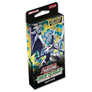 Yu-Gi-Oh! Code of the Duelist - Special Edition (Trading Cards)