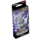 Yu-Gi-Oh! Cybernetic Horizon - Special Edition