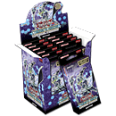 Yu-Gi-Oh! Cybernetic Horizon - Special Edition Display