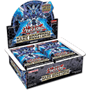Yu-Gi-Oh! Dark Neostorm Booster Display