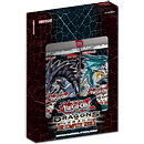 Yu-Gi-Oh! Dragons of Legend: The Complete Series Box