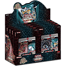 Yu-Gi-Oh! Dragons of Legend: The Complete Series Box Display