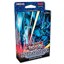 Yu-Gi-Oh! Egyptian God Deck: Obelisk the Tormentor