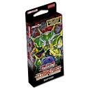 Yu-Gi-Oh! Extreme Force - Special Edition (Trading Cards)