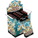 Yu-Gi-Oh! Ignition Assault - Special Edition Display