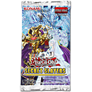 Yu-Gi-Oh! Secret Slayers Booster