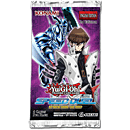 Yu-Gi-Oh! Speed Duel: Attack from the Deep Booster