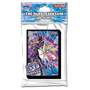 Card Sleeves Yu-Gi-Oh! -The Dark Magicians-