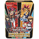 Yu-Gi-Oh! Premium Collection