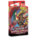 Yu-Gi-Oh! Structure Deck: Onslaught of the Fire Kings