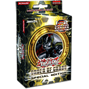 Yu-Gi-Oh! Order of Chaos - Special Edition (Trading Cards)