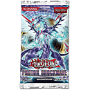 Yu-Gi-Oh! Photon Shockwave Booster (Trading Cards)