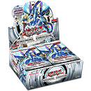 Yu-Gi-Oh! Primal Origin Booster Display (Trading Cards)