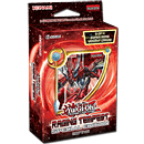 Yu-Gi-Oh! Raging Tempest - Special Edition