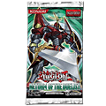 Yu-Gi-Oh! Return of the Duelist Booster
