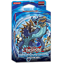Yu-Gi-Oh! Structure Deck: Realm of the Sea Emperor