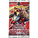 Yu-Gi-Oh! Secrets of Eternity Booster