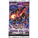 Yu-Gi-Oh! Shadow Specters Booster