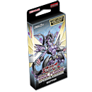 Yu-Gi-Oh! Soul Fusion - Special Edition (TC)