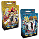 Yu-Gi-Oh! Starter Decks: Speed Duel Set