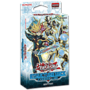 Yu-Gi-Oh! Structure Deck: Cyberse Link (Trading Cards)