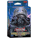Yu-Gi-Oh! Structure Deck: Emperor of Darkness (Trading Cards)