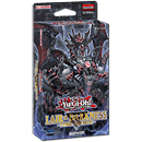 Yu-Gi-Oh! Structure Deck: Lair of Darkness
