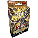 Yu-Gi-Oh! Structure Deck: Rise of the True Dragons ***Nachdruck 2017***