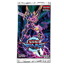 Yu-Gi-Oh! Star Pack Vrains Booster