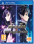 Accel World vs. Sword Art Online -US-