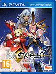 Fate/Extella: The Umbral Star -US-