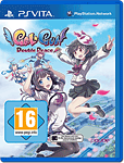 Gal Gun: Double Peace (PS Vita)