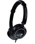 Headset Ear Force Mobile M3 (Turtle Beach)