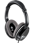Headset Ear Force Mobile M5 (Turtle Beach)