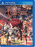 The Legend of Heroes: Trails of Cold Steel 2 -US-