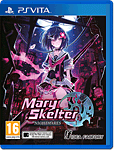 Mary Skelter: Nightmares -E-