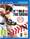 MLB 12: The Show -US-