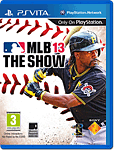 MLB 13: The Show -US-