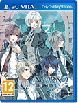 Norn9: Var Commons -US-