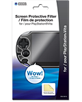 Screen Protective Filter PS Vita (Hori)
