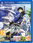 Sword Art Online: Lost Song -US-