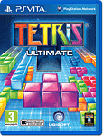 Tetris Ultimate -E-