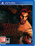 The Wolf Among Us -US-