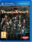 Valhalla Knights 3 -US-