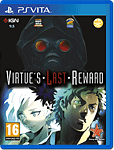 Virtue's Last Reward -E-