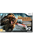 Cabela's Dangerous Hunts 2013 Bundle (inkl. Top Shot Gun)