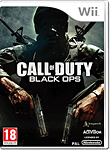 Call of Duty: Black Ops (Nintendo Wii)