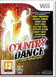 Country Dance (Nintendo Wii)