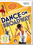 Dance on Broadway (Nintendo Wii)