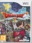 Dragon Quest 10: Awakening of the Five Tribes